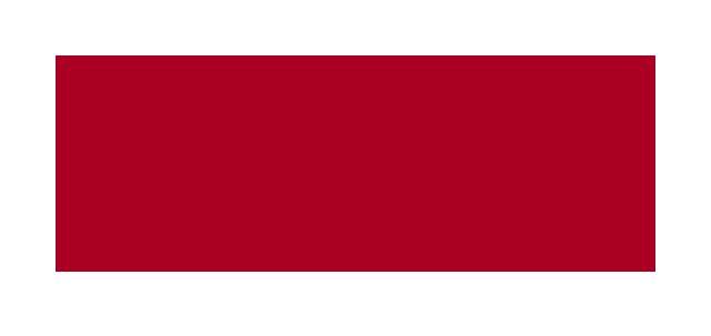 Lecomte-Fossion